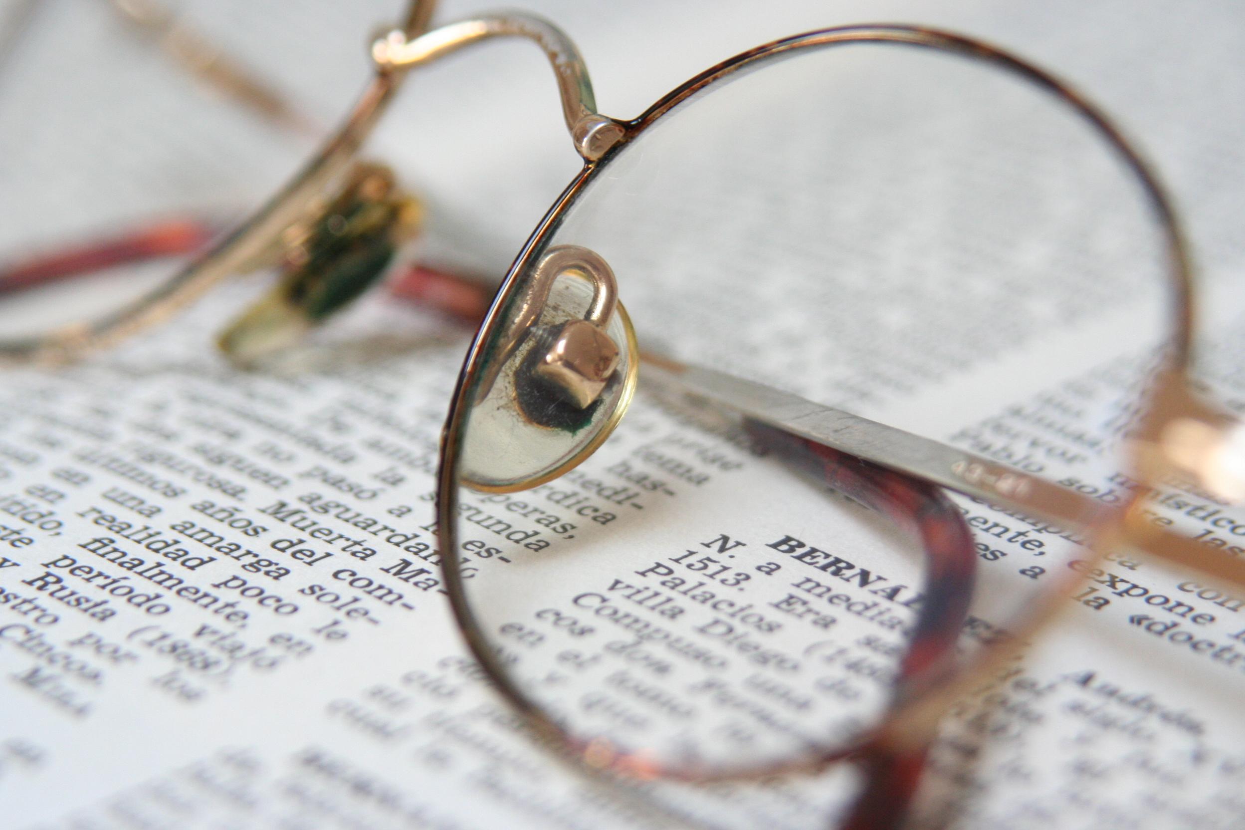 La necesidad de documentos traducidos con validez oficial en el extranjero