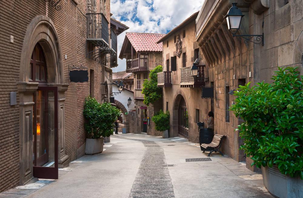 Aprendiendo el catalán en el ambiente más agradable y selecto de Barcelona