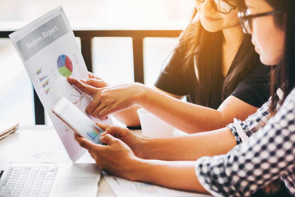 ¿Sabías que es posible aumentar el margen de beneficio con stocks?