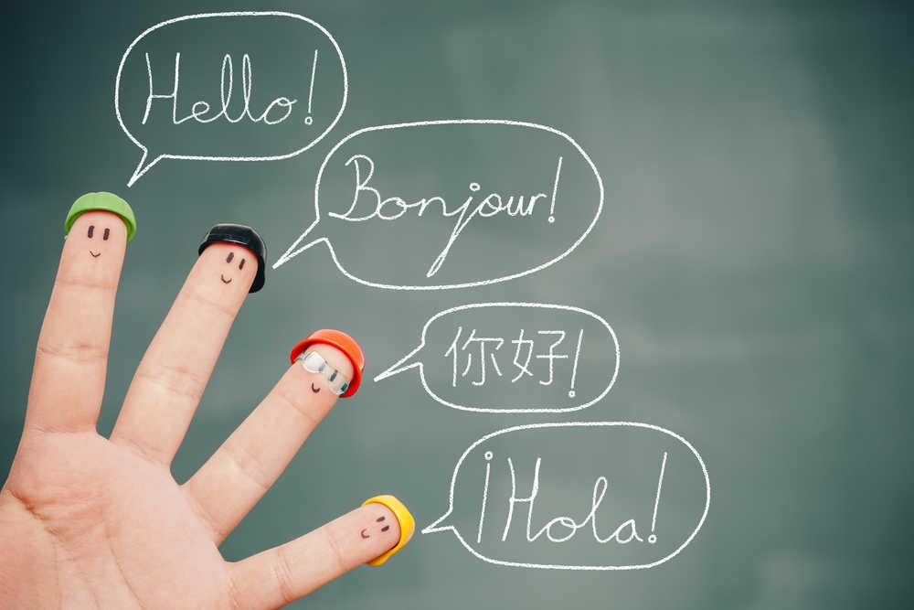 La importancia de los idiomas en los hoteles