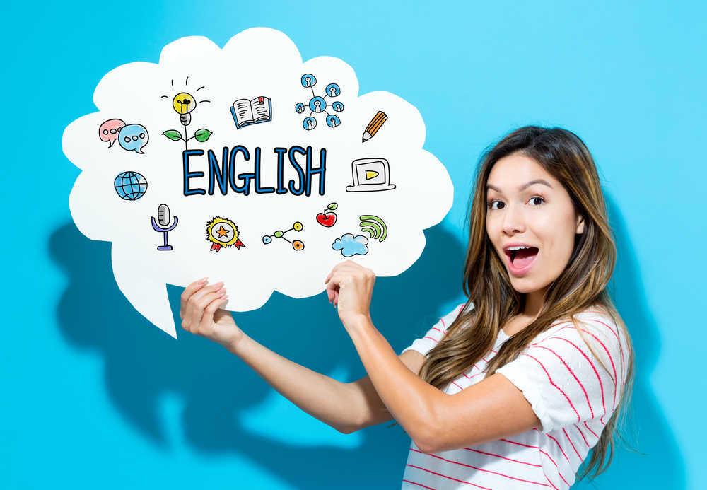 La importancia de hablar inglés en tu vida laboral